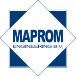 Maprom Engineering B.V.